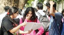 84K students to appear for management CET in Maha