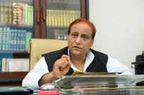 Azam Khan's youngest son to contest UP polls