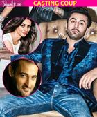 Tabu and Akshaye Khanna to play Ranbir Kapoor's parents in Sanjay Dutt biopic
