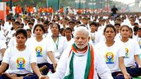 Maharashtra to celebrate Yoga day on 21st of every month: Minister