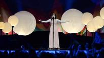 Hints of Eurovision vote violation against Russia