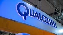 Qualcomm introduces mid-range chipset Snapdragon 636: Specifications and features unveiled