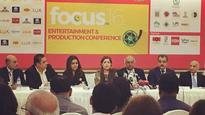 FocusPK16, Pakistan's first production and entertainment conference, to kick off on Dec 3