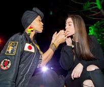 Marley Natural: Inside Reggae Dynasty's Splashy L.A. Cannabis Launch