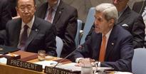 Foreign Affairs Committee Wonders Why State Dept May Not Include Christians on Genocide Victim List