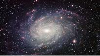 Milky Way different from most galaxies, claims study