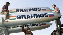 Bombay HC rejects Maharashtra's Rs 118-crore sales tax claims from BrahMos