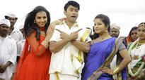 Jai Maruti 800 movie review: Same old model!