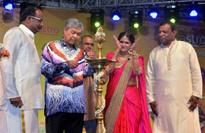 Zahid pays tribute to Indian community