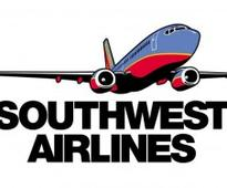 Southwest Airlines Co. (LUV) Stake Decreased by Concert Wealth Management Inc.