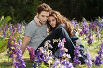 A Lucky Twilight Fan Just Bought Bella and Edward's Engagement Ring