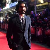 Dev Patel's heart rate rises whenever he thinks about Oscars ceremony