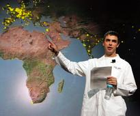 The three different ways Larry Page's company invests money