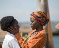 MOVIE REVIEW: Queen of Katwe