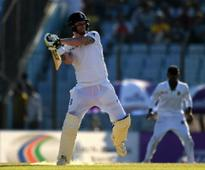 Bangladesh vs England: Ben Stokes' all