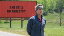 'Three Billboards Outside Ebbing, Missouri' review: Frances McDormand is force to reckon with