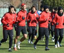 Reds seek reversal of fortune against Gamba in Emperor's Cup final