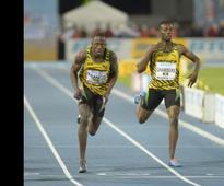 Mixed gender 4x400m to make senior debut at IAAF World Relays