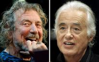 Led Zeppelin trial: Jimmy Page never mentioned US group Spirit
