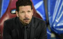 Atletico hit new heights in latest Bayern humbling says Simeone