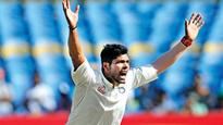 #INDvAUS | Umesh Yadav: From wayward to wicket-taker
