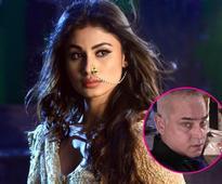 Naagin 2 15th January 2017,written update of full episode: Shivangi kills Anky 2 and gets back naagmani