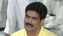 Shahabuddin should stay in jail for his lifetime: Petitioners after SC order
