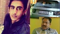 Bihar road rage: Another accused surrenders; remanded to 14 days judicial custody