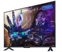 Xiaomi Mi TV 4S 55-inch 4K HDR TV with AI voice remote, Dolby audio announced