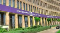 Emirates Islamic closes US$ 750 million Sukuk issuance