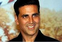 Akshay Kumar is recovering from his injury: Vipul Shah