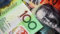 Market rout forces Aussie millionaires off the rich list
