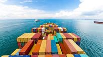 UK forwarders back campaign to end shipping line surcharges