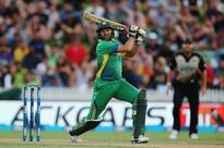 Shahid Afridi Blitz Helps Pakistan Win World T20 Opening Match [VIDEO, SCORECARD]