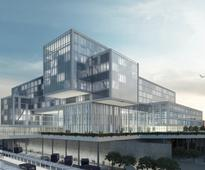 Majestic, Carter to Develop $350M Mixed-Use Project at Hartsfield-Jackson Atlanta International Airport
