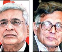 Karat rejects Cong tie-up