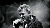 Happy Birthday Lucky Ali: 10 Soulful melodies of the singer that will leave you enchanted!