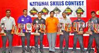 Asco Motors Showcases Skills, Talents Of Staff