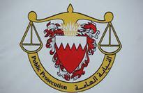 Terror suspects sentenced