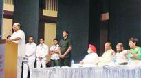 Demonetisation victim of bad execution: Sharad Pawar