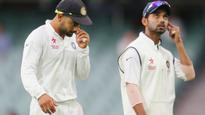 India will still be in very good hands under Rahane: Smith