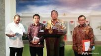 Indonesia opens up 20 sectors to foreign investors