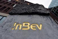 SABMILLER : Australia clears AB Inbev's $100 billion SABMiller buyout plan