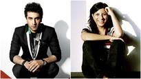 Ranbir Kapoor wants to work with Zoya Akhtar?