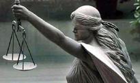 Condemn The Unconstitutional Termination Of Sukma Chief Judicial Magistrate