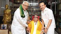 2G scam verdict: DMK and allies welcome verdict, AIADMK favours appeal in case