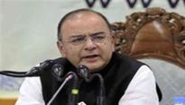With Jaitley unwell, Modi needs an FM who can tackle crucial political challenges