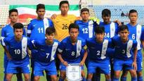 FIFA Under-17 World Cup, match report: India suffer heartbreak against Colombia