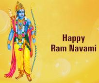 Who is Ram? The real meaning of Ram Navami