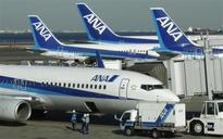 ANA wants Boeing cash, rather than discounts, for 787 grounding - source